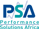 Performance Solutions Africa